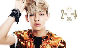 45+] BTS Wallpaper HD on WallpaperSafari