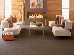 carpet colors for living room. Medium Size Of Uncategorized:living Room Carpet Colors With Impressive Living Top For