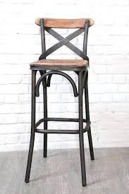 Table Ikea Bar Hauteur Dbtcxohrsq Cuisine N8vn0wmo