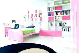 bedroom design uk. Bedroom Design Cheap Storage Units Wall Unit For Bedrooms Mesmerizing Uk