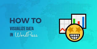 Data Visualization In Wordpress How To Do It Examples