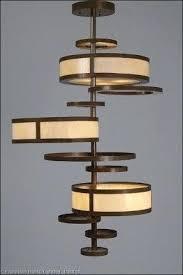 mid century modern chandelier mid century modern lamps 2 diy mid century modern chandelier
