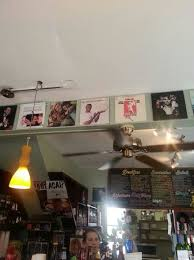 living room cafe san diego ca. point loma living room: i love all the record jackets room cafe san diego ca