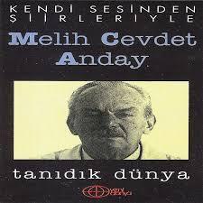 Teknenin Ölümü MP3 Song Download- Tanıdık Dünya Teknenin Ölümü Song by Melih  Cevdet Anday on Gaana.com