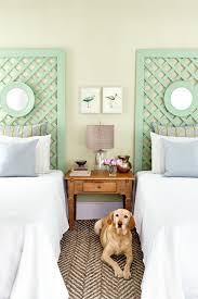 Beach Design Bedroom Impressive Design Inspiration