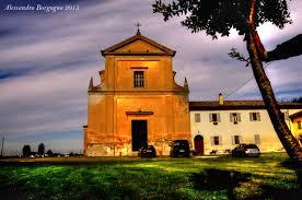 San Giovanni Triario - Minerbio - Italia / Pupi Avati - La ...