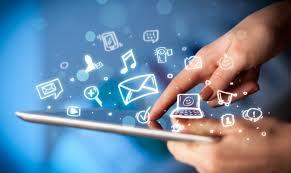 negocios digitales bilaketarekin bat datozen irudiak