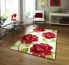 modern fl area rugs modern fl area rugs world rug gallery newport modern fl area rug