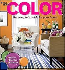 better homes and gardens paint. Color (Better Homes And Gardens) Gardens Home): Better Gardens: 9781118170359: Amazon.com: Books Paint R
