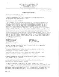 english article essay language
