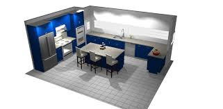 Kitchen Cabinets Sarasota Fl Bathroom And Kitchen Remodeling In Lakewood Ranch Kitchen Cabinets