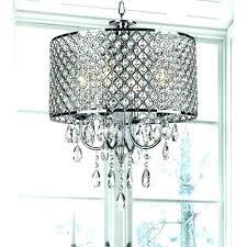 lamp chandelier attractive lamp s on long island lighting in