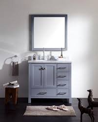 bathroom vanity closeout. Photo 2 Of 6 With Bathroom Vanities Left Offset Sink Also In Size 802 X 1000 ( Vanity Closeout T