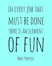 Quotes About Fun Stunning Inspirational Quotes About Work Click For More Disney Quotes In