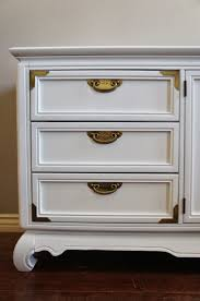 Asian Dresser european paint finishes 2014 7026 by guidejewelry.us