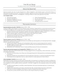Office Assistant Resume Example Resume Office Assistant Resume Example 14