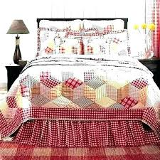 cuddl dud sheets e duds flannel sheet set purple duvet cover red bedding fleece cat