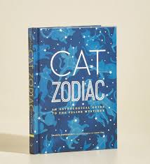 cat zodiac pop by ideas