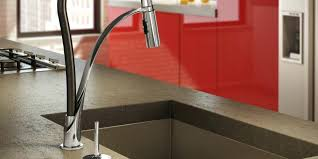 Lovely Best Kitchen Sink Faucet Best Kitchen Faucet Design