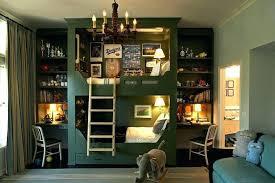 bunk beds kids desks. Bunk Beds With Desk For Sale Kids Eclectic . Desks U