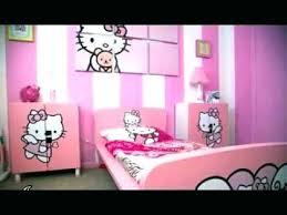 Kitty room decor Bilik Tidur Hello Kitty Rooms Ideas Hello Kitty Room Decor Ideas Glamorous Hello Kitty Room Decor Ideas Hello Zinkproductionsinfo Hello Kitty Rooms Ideas Hello Kitty Room Bedroom Zinkproductionsinfo