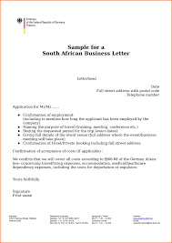 Sale Letter Sample Selo Yogawithjo Co Business Format Gcse Best Of