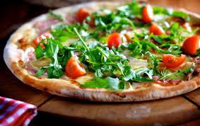 Giornata mondiale della pizza: quando il cibo è amore - Tgcom24