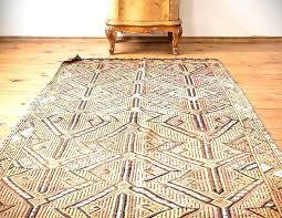 turkish kilim rugs istanbul rug rug red turkish kilim rugs australia