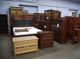 Simple Amish Furniture Stores In Lancaster Pa Nice Home Design