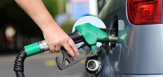 Image result for images of diesel fuel