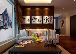 cottage style living room decorating ideas chinese living room decor