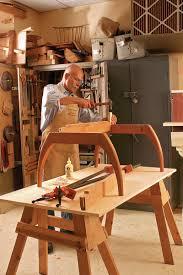 fine woodworking plans. fine woodworking plans