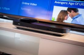 What is Sky Q, how much does it cost and how can I get it? - Pocket-lint