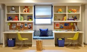 sweet decorating space saving office furniture. Best Homework Desks - Freshome.com Sweet Decorating Space Saving Office Furniture
