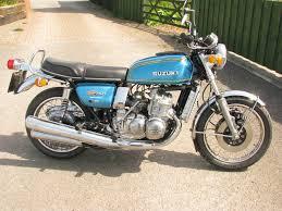 classic japanese bmw motorcycles repair rebuild mot service