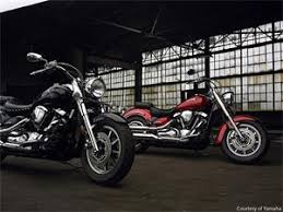 yamaha road star wiring diagram yamaha image 2002 yamaha warrior wiring diagram images on yamaha road star 1700 wiring diagram
