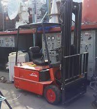 baker linde e15 wiring diagrams baker database wiring baker linde e15 wiring diagrams baker home wiring diagrams source · manual forklift diagnostic tools for truck linde wiring diagrams