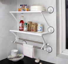 Small Picture Wholesale stainless steel ladder rack Online Buy Best stainless