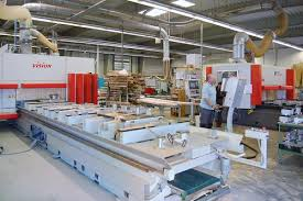 Many cnc users are interested in cutting aluminum in order to make plates or other projects. Reichenbacher Hamuel Dietel Treppenbau Treppen Mit Charme Treppen De Das Fachportal Fur Den Treppenbau