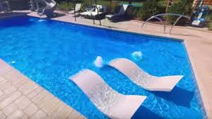 fiberglass pools with tanning ledge. Fine With The Aspen Design Is Our Topselling Fiberglass Pool Design Large  Expansive Tanning Ledge Gives You Ample Room To Relax And Play For Fiberglass Pools With Tanning Ledge A