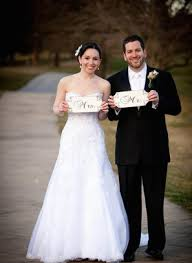 Matthew Tanzer & Lauren Lubarsky Tanzer   Reshet Ramah