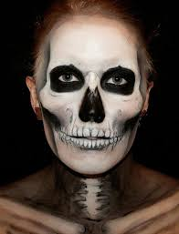 face paint designs cool face painting ideas images designs for s small room home remodel