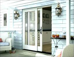 porch screening systems screen full size of aluminum frame framing system0