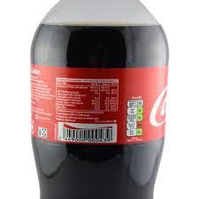 Coca Cola 1 5 Liter Speedy24