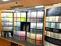 Ace Hardware Paint Colors Chart Ace Hardware Exterior Paint Ifashionhair Info