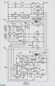 york heat pump wiring diagram york hvac wiring schematics trusted york heat pump wiring diagram york hvac wiring schematics trusted wiring diagrams •