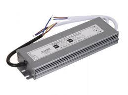 <b>Блок питания URM</b> 12V 20 83A 250W IP67 C10040 - НХМТ