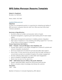 Lovely Resume Cover Letter Heading Pictures Inspiration Entry
