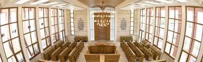 Lavi Design Why Lavi Is The Best Synagogue Restoration Company Mogul