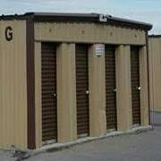 Storage with office space Into Tiny Twice The Space Self Storage And Office Space Small Business Chroncom Houston Chronicle Twice The Space Self Storage And Office Space Las Cruces New